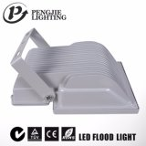 70watt LED Flood Light pour terrain de sport en plein air