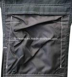 Nuovi pantaloni del lavoro del pareggiatore del poliestere degli uomini della costruzione di Ripstop