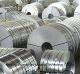 Катушка цинка горячая окунутая гальванизированная стальная для толя Gl металла