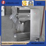 Медицинский прибор и аппаратуры для того чтобы пошатывать машина зерна
