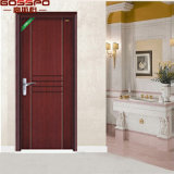 浴室の木のABS内部ドア(GSP12-003)