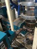 PET Reißverschluss-Film-Rollenverdrängung-Maschine für Wiederholung Using Beutel (DC-BC)