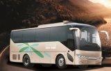 A6 Bus (HFF6119KDE4B)
