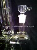 As tubulações as mais baratas do vidro do preço A053