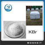 Bromide 7758-02-3 van het Kalium van de superieure Kwaliteit als het Maken Plastic