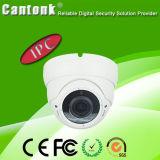 機密保護3MP Starvis CCTV PoeデジタルIPのカメラ(KIP-SHT30)