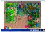 Игры Villege опирающийся на определённую тему мягкие с сертификатами SGS