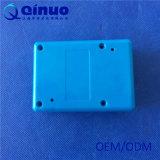 De plastic Fabrikanten Naar maat gemaakte Elektronische Enclsoure van de Bijlage
