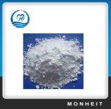 適用範囲が広いパフォーマンス産業等級の臭化カリウムのKBR