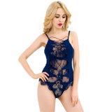 Hete Sexy Dame Fashion Babydoll van de Verkoop