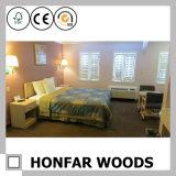 Mobília por atacado do hotel para a pensão da qualidade