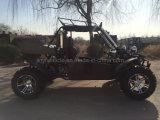 V800 Liquid-Cooled ATV met Goedgekeurde EPA