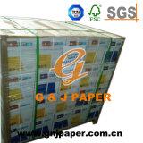 De buena calidad de un tamaño de la marca principal de papel de fotocopia para la venta