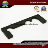 Ensamble OEM CNC de mecanizado de piezas anodizado CNC Fresado Servicio