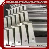 Handladeplatten-LKW-Preis-/Handhydraulischer Ladeplatten-LKW/Gabelstapler