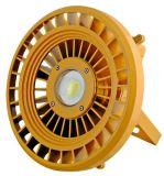 100W LEDの耐圧防爆ライト照明5年の保証LEDの