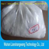 Levothyroxineの白い粉CAS: 51-48-9甲状腺機能低下症を扱うT4