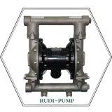 Rd40 de Pomp van het Diafragma van het Roestvrij staal