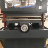 高い切断の速度EDMワイヤー切口機械