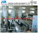 Linea di produzione di plastica di rinforzo fibra di vetro del tubo della fibra di vetro di FRP/PPR