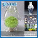 CAS Nr. 15878-77-0 Nitrat Fotorezeptor(NO3) des Praseodymium-3