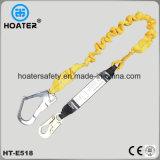 """Colhedor do """"absorber"""" de choque da alta qualidade com certificado En355 do Ce"""