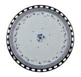 luz de la bahía del UFO LED de 200W 2700-6500k 19009.8lm para el área industrial y el almacén