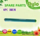 OPC Drum para HP Toner Cartridge Laser Printer