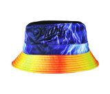 Shining шлем ведра Sun способа с подгонянной конструкцией (U0048)
