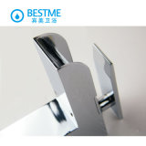 Preço barato Chromed Water Fall Basin Faucet Sink Mixer