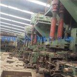 Moinho de rolamento usado, moinho de rolamento de aço do ângulo, moinho de rolamento de aço do Rebar