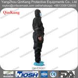 Vestiti da lavoro protettivi della fabbrica a gettare/tuta/in generale