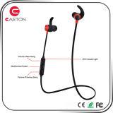 V4.2 Écouteur Bluetooth sans fil avec microphone