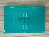 Qualität Schaltkarte-Schrott mit mehrschichtiger gedruckte Schaltkarte