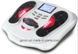Massager ноги Shiatsu Reflexology горячего нового продукта сбывания глубокий замешивая