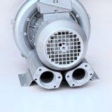 Ventilador lateral eléctrico de la industria del canal de 3 fases