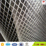 10 * 20 Galvanized Expanded Metal Mesh