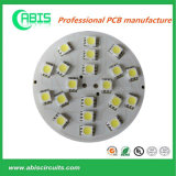 LED 빛을%s 알루미늄 PCBA 회의 또는 램프 또는 관