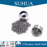 17/32 '' de Suj2 que carrega o G10 da esfera de aço a G1000