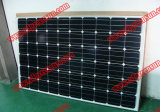 30V mono comitato solare 240W- 260W per la pianta solare (2017)