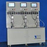 1.5 litri tre fermentatori Conjoined (stirring magnetico)