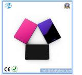 Nouveau produit M4 Mini Touch Music Card Téléphone portable Dual SIM Standby