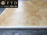 Badezimmer-Küche-Fußboden-Wand-Porzellan-rustikale Fliese 2203