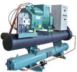 Unidade de condensação de refrigeração água do compressor de Bitzer R40r