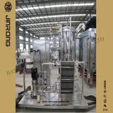 Machines automatiques automatiques de mélange de boissons pour Cola Water Line