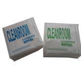 De schone Wisser van de Zaal, Cleanroom de Wisser 1006D van Ployester voor Cleanroom Gebruik