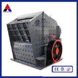 Peças elevadas do triturador do manganês do CE para o triturador de impato