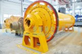 La colle faisant la chaîne de production de Mill&Classifier de bille
