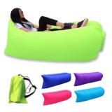 最新の技術普及した浜の屋外スポーツの膨脹可能な寝袋