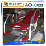 Ce&ISO genehmigte für Prüfungs-elektrischen Obstetric Arbeitstisch (GT-OG602)